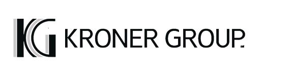 Kroner Group